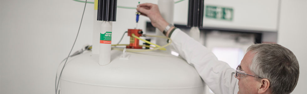 Analytical Chemistry Services | Metabolite Synthesis | Selcia